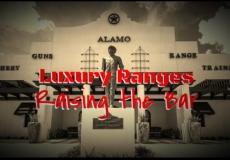 Luxury Ranges – Raising the Bar
