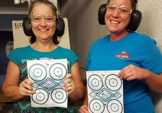 Florida Concealed Weapons Permit Course