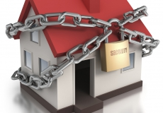 Steps to Harden Your Home Against Intrusion