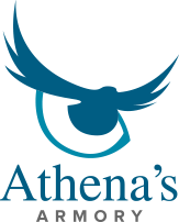 Athena's Armory