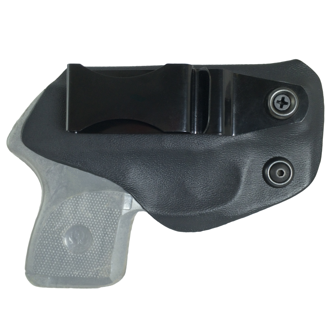 IWB Tuckable Kydex Holster - Athena's Armory