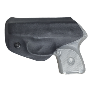 IWB Tuckable Kydex Front