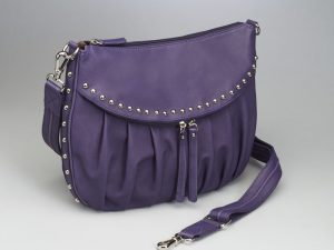large ccw shoulder bag