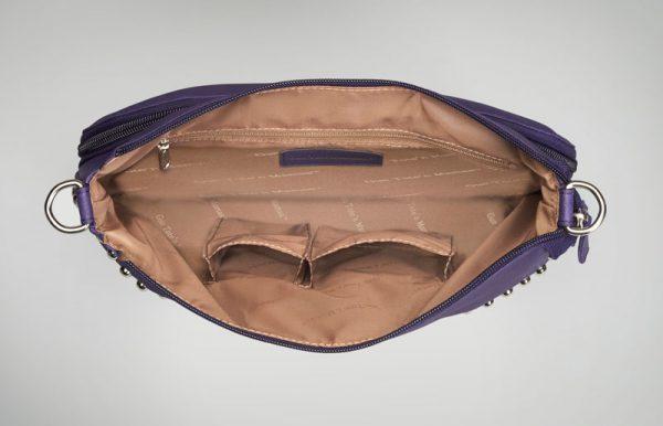 large ccw shoulder bag
