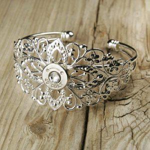 Filigree_Bullet_Cuff_Bracelet_1024x1024
