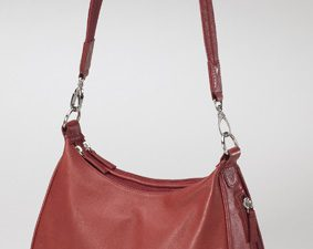 leather hobo concealed carry