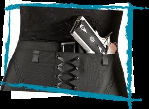 slide-corset-holster