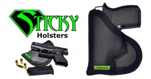 sticky_holsters_branded