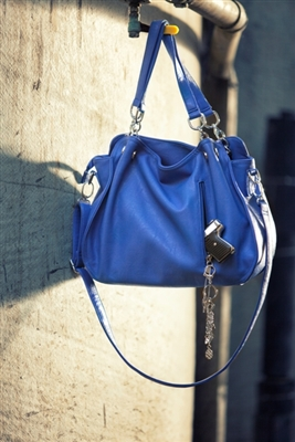 royal concealed carry purse