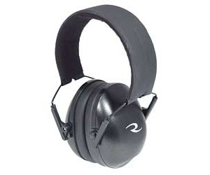 Black-Ears