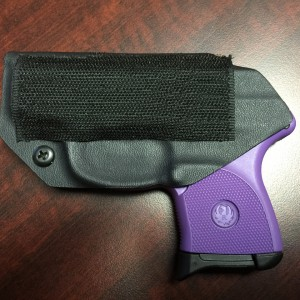 Kydex-Purse-Holster1