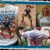 Athenas Armory United TShirt