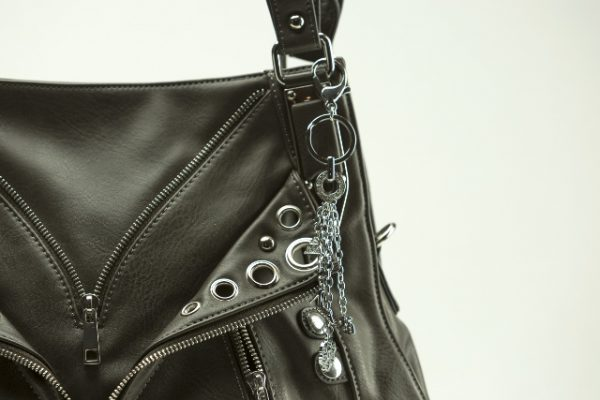 kat concealed carry purse