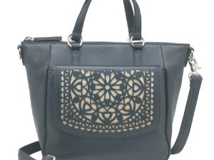 crossbody concealed carry purse