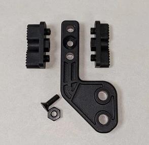 modwing kit